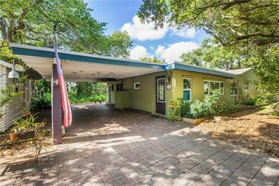 840 SW 19TH ST, Fort Lauderdale, FL 33315 - Photo 2