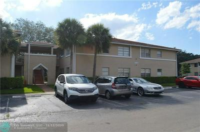 840 TWIN LAKES DR # 19-F, Coral Springs, FL 33071 - Photo 2