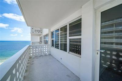 4010 GALT OCEAN DR APT 1615, Fort Lauderdale, FL 33308 - Photo 2