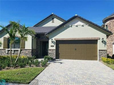 9245 SOLSTICE CIR, Parkland, FL 33076 - Photo 1