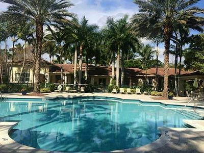 6844 W SAMPLE RD # 6844, Coral Springs, FL 33067 - Photo 2