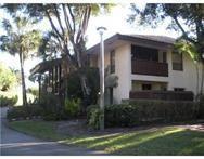 9268 SABLE RIDGE CIR APT D, Boca Raton, FL 33428 - Photo 1