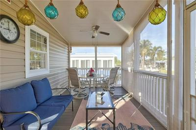 5161 NW 4TH TER, Deerfield Beach, FL 33064 - Photo 2