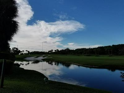 7819 LAKESIDE BLVD APT 883, Boca Raton, FL 33434 - Photo 2