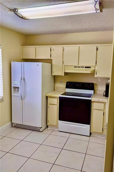 9172 NW 40TH ST # 103-2, Coral Springs, FL 33065 - Photo 2