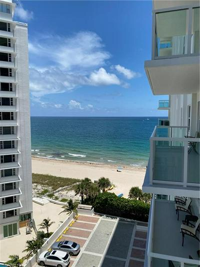 3550 GALT OCEAN DR APT 809, Fort Lauderdale, FL 33308 - Photo 2
