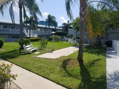 2170 NE 51ST CT UNIT A24, Fort Lauderdale, FL 33308 - Photo 2