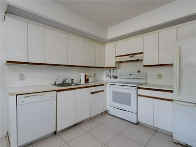 12800 SW 7TH CT APT G101, Pembroke Pines, FL 33027 - Photo 2
