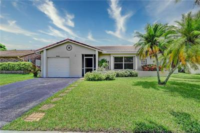 2521 NW 98TH LN, Coral Springs, FL 33065 - Photo 1