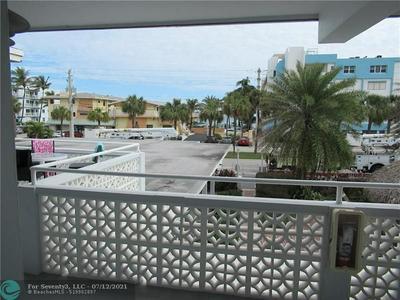 4228 N OCEAN DR APT 36, Lauderdale By The Sea, FL 33308 - Photo 1