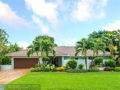 6160 VISTA LINDA LN, Boca Raton, FL 33433 - Photo 2