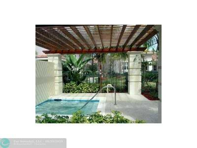 6436 W SAMPLE RD # B3, Coral Springs, FL 33067 - Photo 2