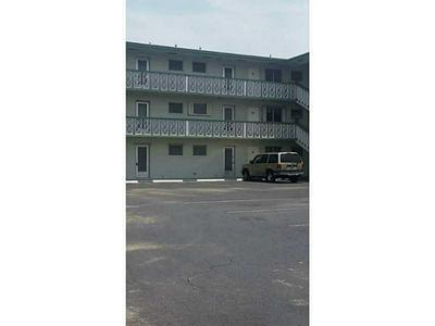 1021 CRYSTAL LAKE DR APT 104, Deerfield Beach, FL 33064 - Photo 1
