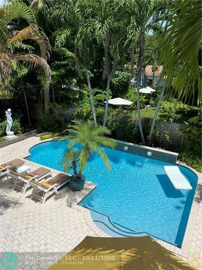 1008 NE 4TH ST # 1008, Fort Lauderdale, FL 33301 - Photo 2