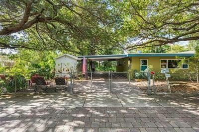 840 SW 19TH ST, Fort Lauderdale, FL 33315 - Photo 1