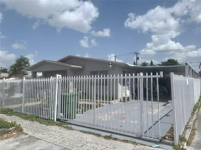 101 W 10TH ST, Hialeah, FL 33010 - Photo 1