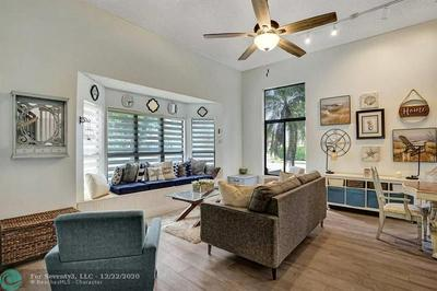 6333 NW 53RD ST, Coral Springs, FL 33067 - Photo 2