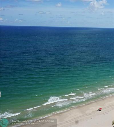 3900 GALT OCEAN DR APT 2304, Fort Lauderdale, FL 33308 - Photo 1