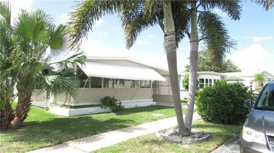 144 NW 53RD ST, Deerfield Beach, FL 33064 - Photo 1
