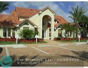 1225 SW 46TH AVE APT 205, Pompano Beach, FL 33069 - Photo 2