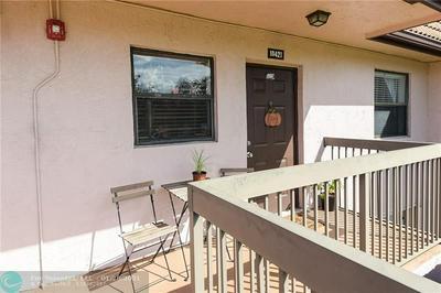 10421 NW 11TH ST # 204, Pembroke Pines, FL 33026 - Photo 2