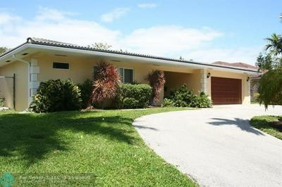 1933 TWIN DOLPHIN LN, Fort Lauderdale, FL 33316 - Photo 1