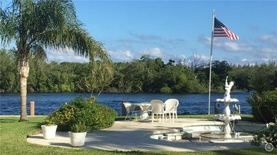 900 INTRACOASTAL DR APT 25, Fort Lauderdale, FL 33304 - Photo 1