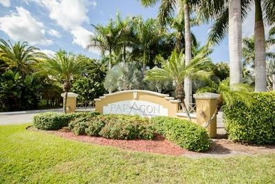771 N PINE ISLAND RD # 2-101, Plantation, FL 33324 - Photo 2