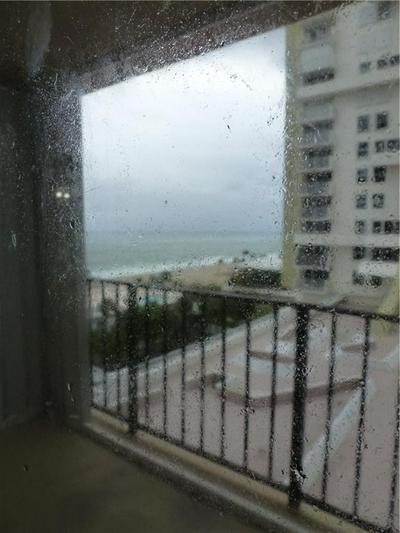 101 BRINY AVE APT 904, Pompano Beach, FL 33062 - Photo 2