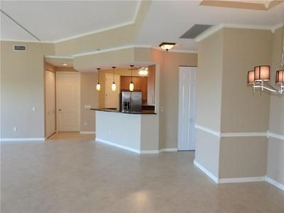2601 NE 14TH AVE 501, WILTON MANORS, FL 33334 - Photo 2