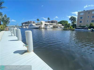 800 GLOUCHESTER ST, Boca Raton, FL 33487 - Photo 1