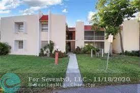620 NW 13TH ST APT 33, Boca Raton, FL 33486 - Photo 2