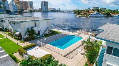 425 BAYSHORE DR APT 12, Fort Lauderdale, FL 33304 - Photo 1