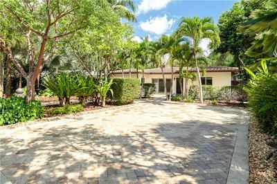 1637 NE 19TH ST, Fort Lauderdale, FL 33305 - Photo 1