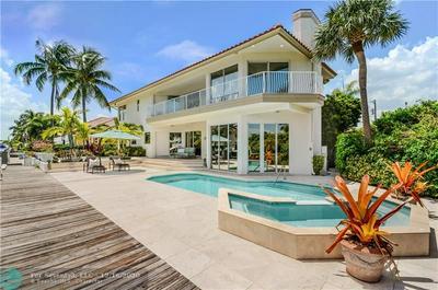 968 HYACINTH DR, Delray Beach, FL 33483 - Photo 2