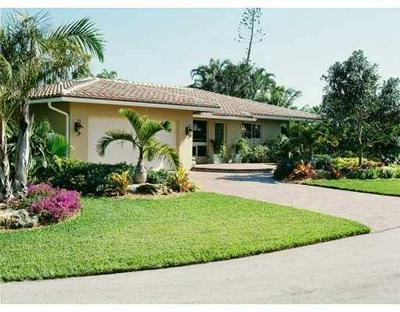 286 TROPIC DR, Lauderdale By The Sea, FL 33308 - Photo 1