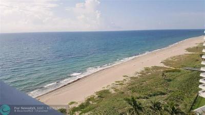 1200 S OCEAN BLVD APT 11B, Boca Raton, FL 33432 - Photo 2