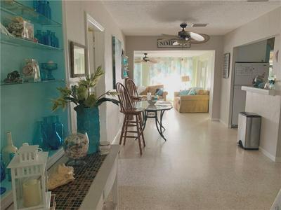 1042 SW 4TH AVE, Pompano Beach, FL 33060 - Photo 2