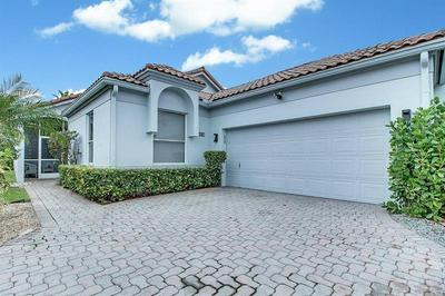 6320 EVIAN PL, Boynton Beach, FL 33437 - Photo 2