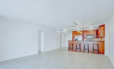 1900 S OCEAN BLVD APT 5K, Pompano Beach, FL 33062 - Photo 2