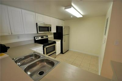520 SE 5TH AVE 2612, Fort Lauderdale, FL 33301 - Photo 1