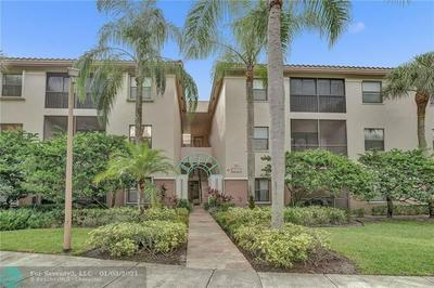 4350 NW 30TH ST APT 334, Coconut Creek, FL 33066 - Photo 1