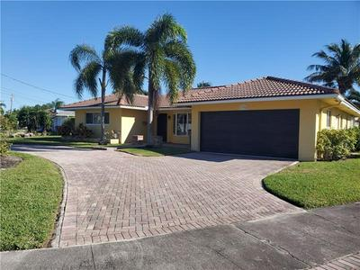1330 SE 14TH DR, Deerfield Beach, FL 33441 - Photo 1