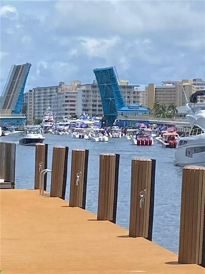 300 SE 28TH AVE, Pompano Beach, FL 33062 - Photo 1