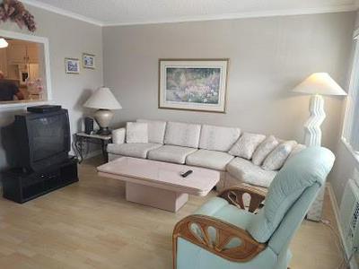 385 DURHAM L # 385, Deerfield Beach, FL 33442 - Photo 1
