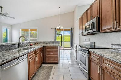 4341 NW 90TH TER, Coral Springs, FL 33065 - Photo 2