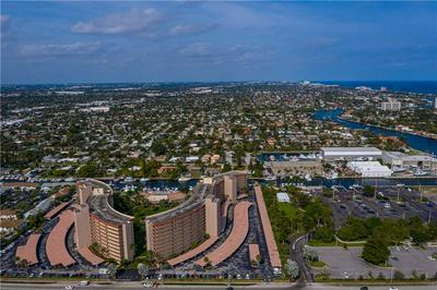 2731 NE 14TH STREET CSWY APT 433, Pompano Beach, FL 33062 - Photo 2