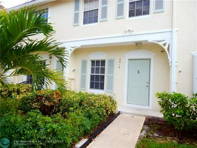 9914 NW 56TH PL # 71, Coral Springs, FL 33076 - Photo 2