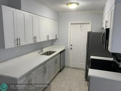 1001 SW 74TH AVE APT 101A, North Lauderdale, FL 33068 - Photo 2