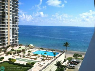 4250 GALT OCEAN DR APT 10C, Fort Lauderdale, FL 33308 - Photo 1